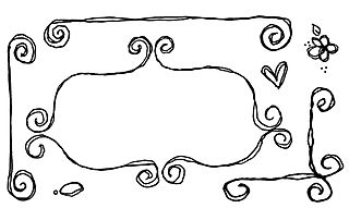Jenn_-_doodle_frames