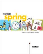 2008_More_Spring_Catalog