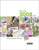 2008_Catalog