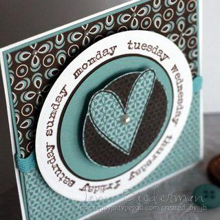 Valentine_Card_6