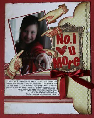 JennB_LO_Love_U_More