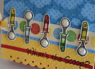 JennB_Scoop_detail