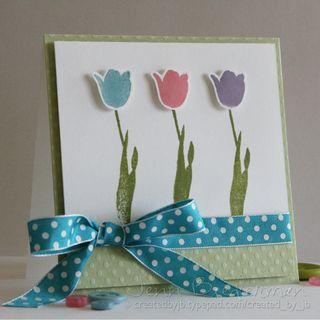 JennB_Tulip_Card