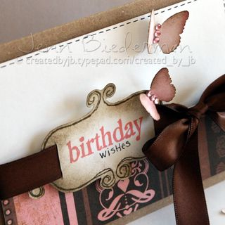 JennB_BirthdayWishes_Card_Detail