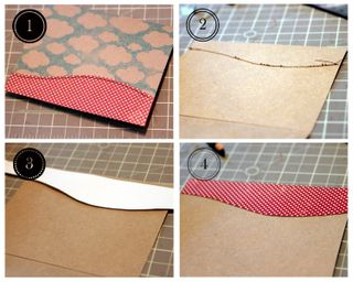 Covering_Stitching