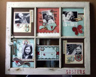 JennB_WindowFrame_Sisters