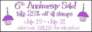 Anniversary_Sale