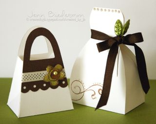 JennB_BridalBox_Flourish&DoodlePurse