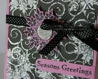 JennB_SeasonsGreetingsCard2