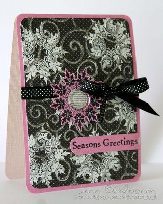 JennB_SeasonsGreetingsCard