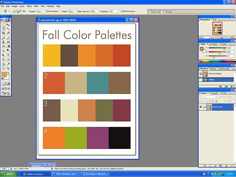 PS_Tutorial_Color_Overlay2