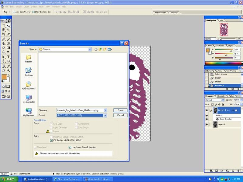 PS_Tutorial_Color_Overlay5