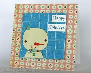JennB_snowman_card