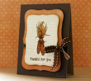 JennB_Thankful_for_you_card