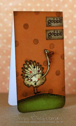 JennB_Gobble_Gobble_card