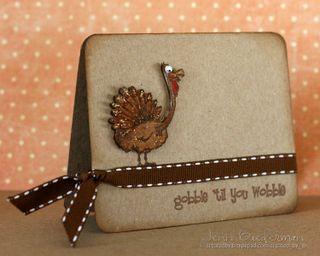 JennB_Gobbletillyouwobble_card