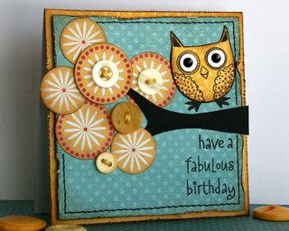 JennB_January2010_BirthdayCard
