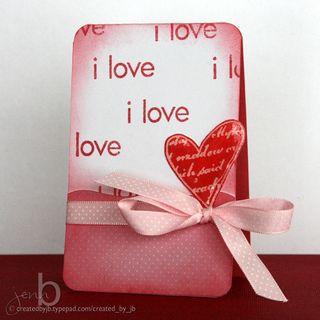 JennB_Valentine_Card
