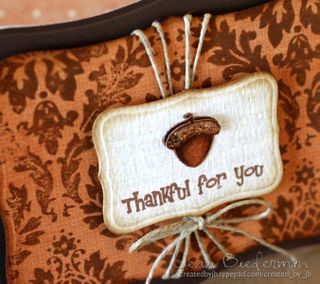 JennB_Thankful_for_you_2_detail