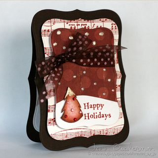 JennB_Another_Happy_Holidays_Card