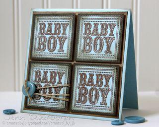 JennB_BabyBoy