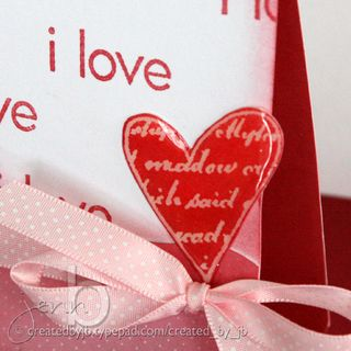 JennB_Valentine_Card_detail