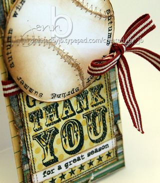 JennB_ThankYou_Noteblock_DateMe_Card_Detail