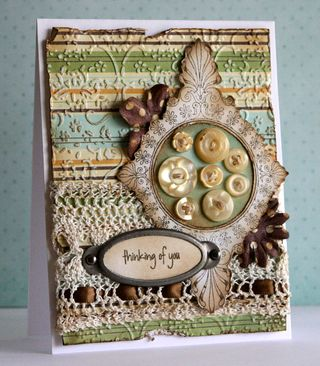 JennB_Vintage_Button_Card