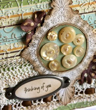 JennB_Vintage_Button_Card_detail