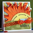 Cool Wishes