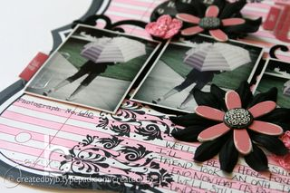 JennB Damask Birdcage Layout Detail1