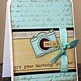 JennB_Photographer_Birthday_Card