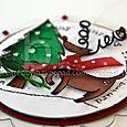 JennB_ArcticWonderland_Reindeer_Ornament_detail1