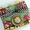 JennB_ChristmasTreatBox_SeasonsGreetings_Logo