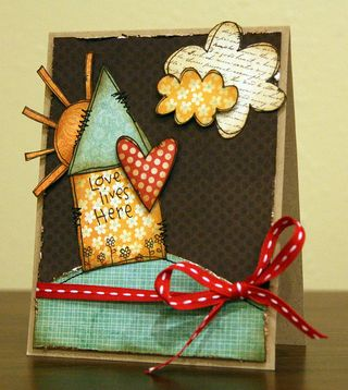 JennB_HomeSweetHome_Card