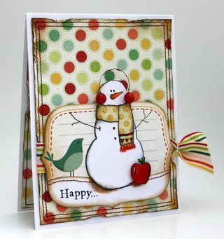 JennB_SnowmanWithHangings_Card_CARDS_Nov_2010