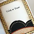 JennB_HalloweenNoteblockSentiment_Card_Detail_Inside