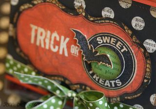 JennB_Halloween Flight_Logo Stamp Treat Box_detail