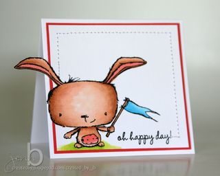 JennB_BunnyOhHappyDayCard
