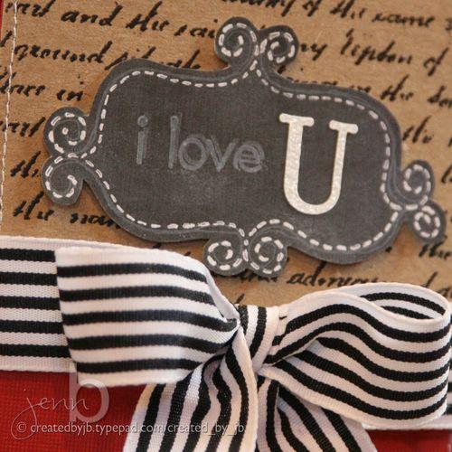 JennB_DoodleFrame_ScriptBG_ValentineCard_detail1