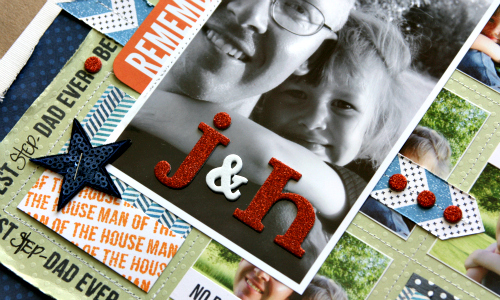 JennB_PapaLove_Layout_Detail3