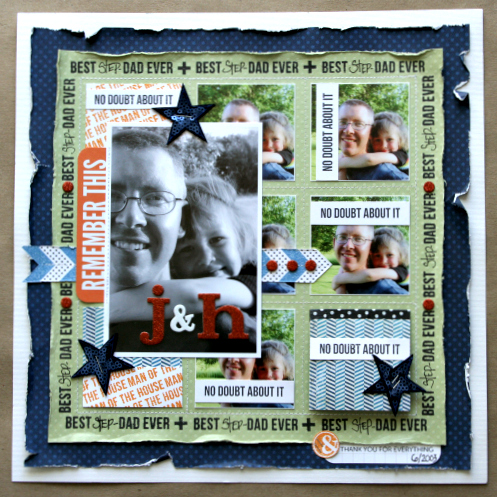 JennB_PapaLove_Layout