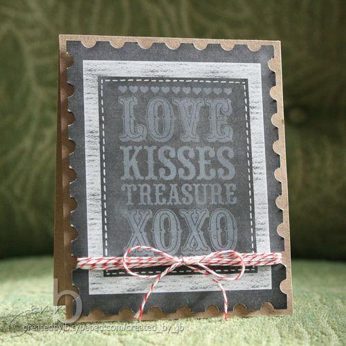 JennB_LoveNoteblock_ChalkboardCard