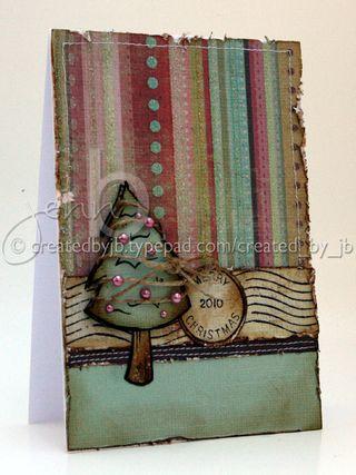 JennB_ArcticWonderland_HolidayPostmark_card