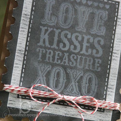 JennB_LoveNoteblock_ChalkboardCard_detail1