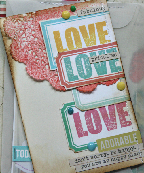 JennB_BigWords_AlteredBook_Detail2