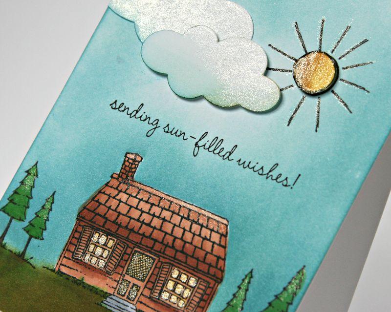 JennB_CottageForestSunSY_Card_detail1