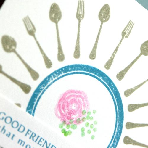 JennB_FoodieCard_Detail1