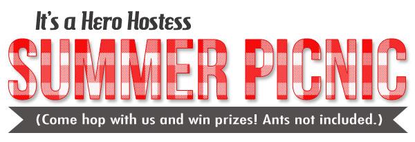 Hero-hostess-summer-picnic-banner