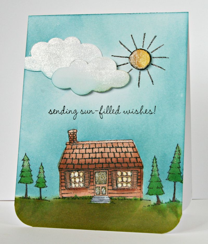 JennB_CottageForestSunSY_Card